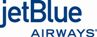 Jet Blue: Low cost in the USA