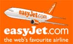 Easy Jet: The Low Cost reference in Europe